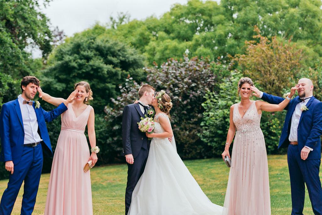 Orban-Nicolas-Photographe-evenement-mariage-40.jpg
