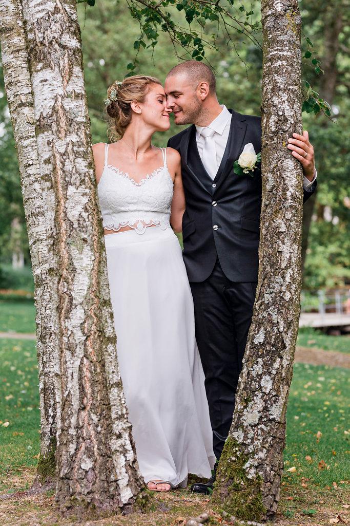 Orban-Nicolas-Photographe-evenement-mariage-46.jpg