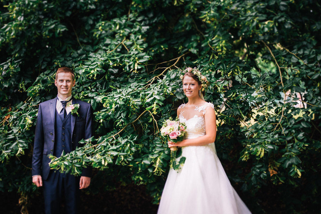 Orban-Nicolas-Photographe-evenement-mariage-54.jpg