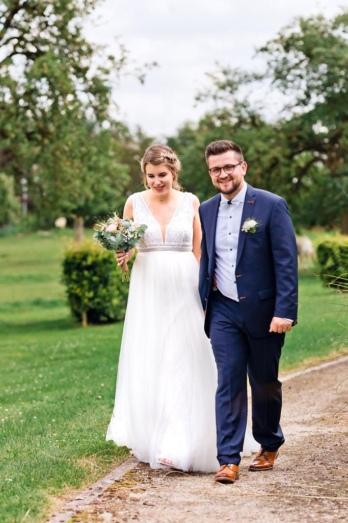 Orban-Nicolas-Photographe-evenement-mariage-58.jpg