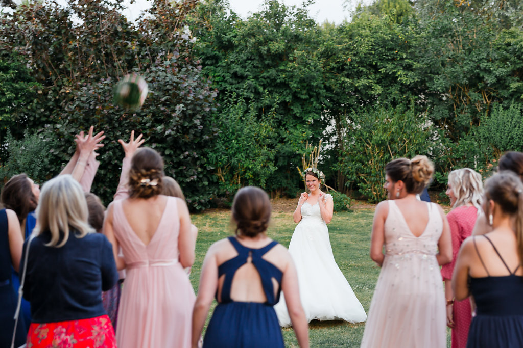 Orban-Nicolas-Photographe-evenement-mariage-62.jpg