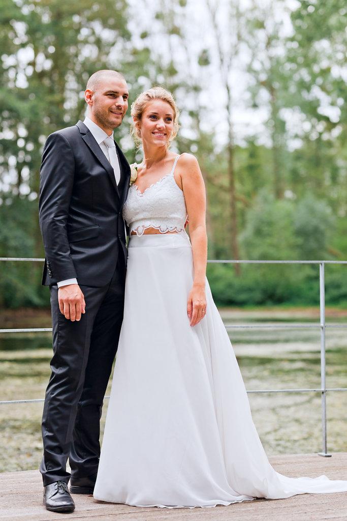 Orban-Nicolas-Photographe-evenement-mariage-63.jpg