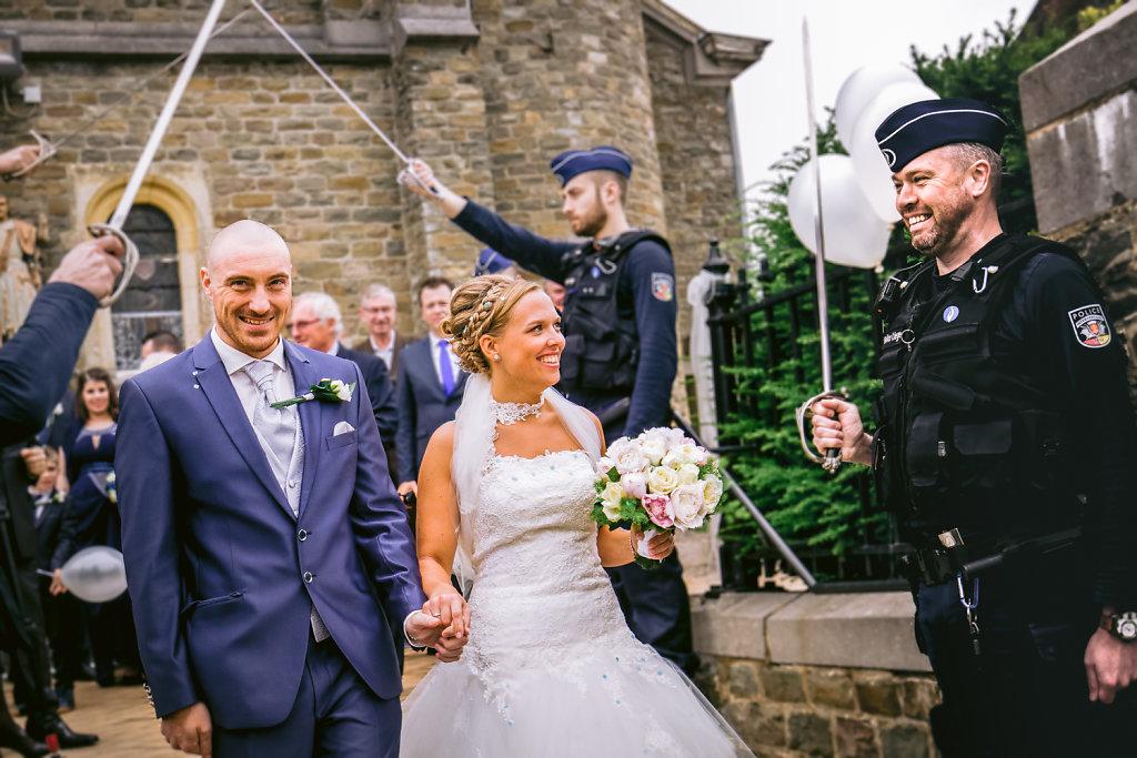 Orban-Nicolas-Photographe-evenement-mariage-66.jpg