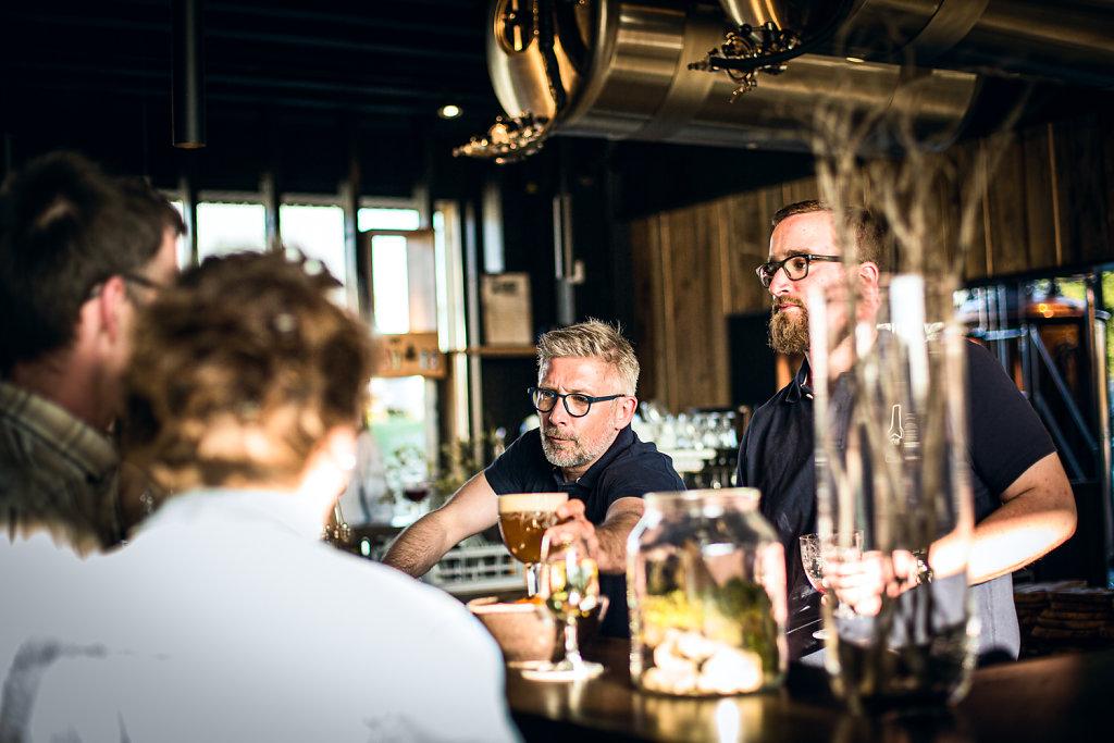 Orban-Nicolas-Photographe-evenement-Belgique-Liege-18.jpg