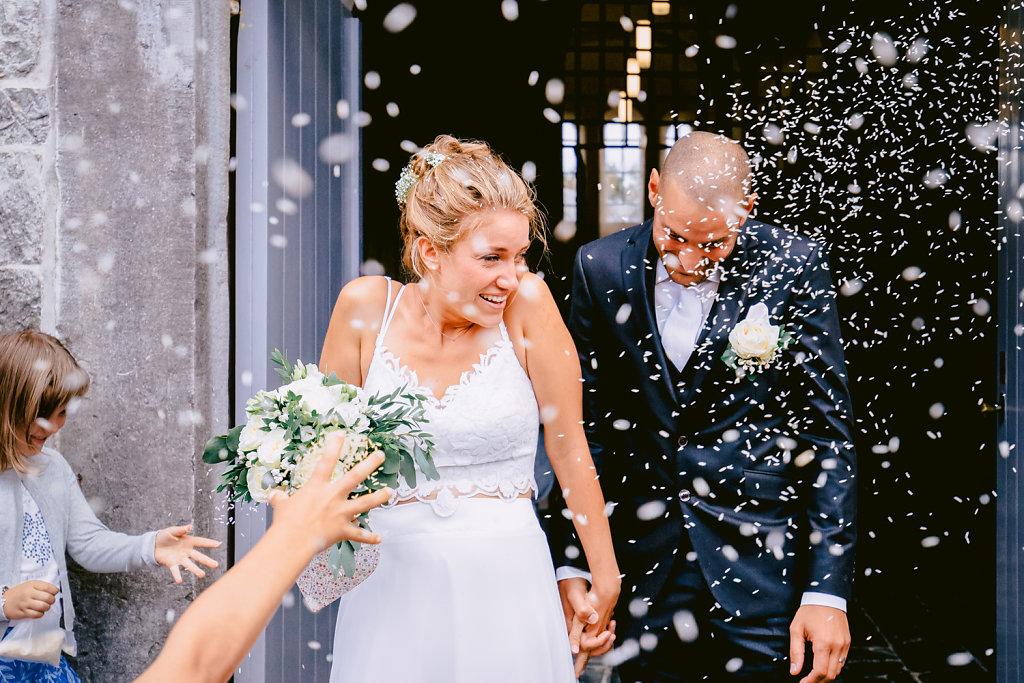 Orban-Nicolas-Photographe-evenement-Belgique-Liege-Mariage-Wedding.jpg